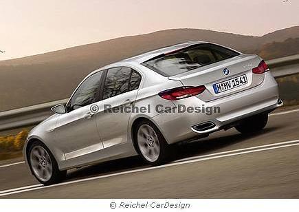 2011 - [BMW] Série 3 [F30/1] 24237f10
