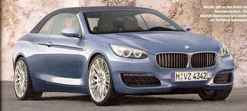 2011 - [BMW] Série 3 [F30/1] Bmw3310