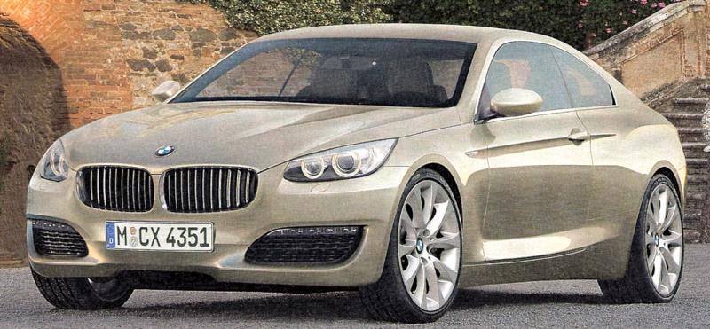 2011 - [BMW] Série 3 [F30/1] Bmw3410