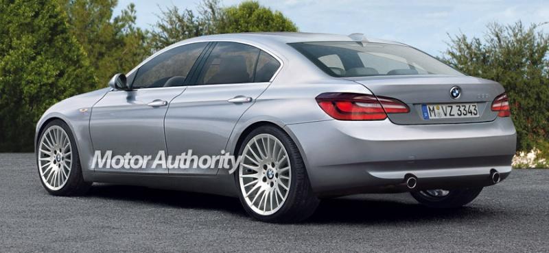 2011 - [BMW] Série 3 [F30/1] Bmw_3_10