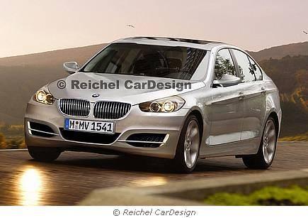 2011 - [BMW] Série 3 [F30/1] E49ec410