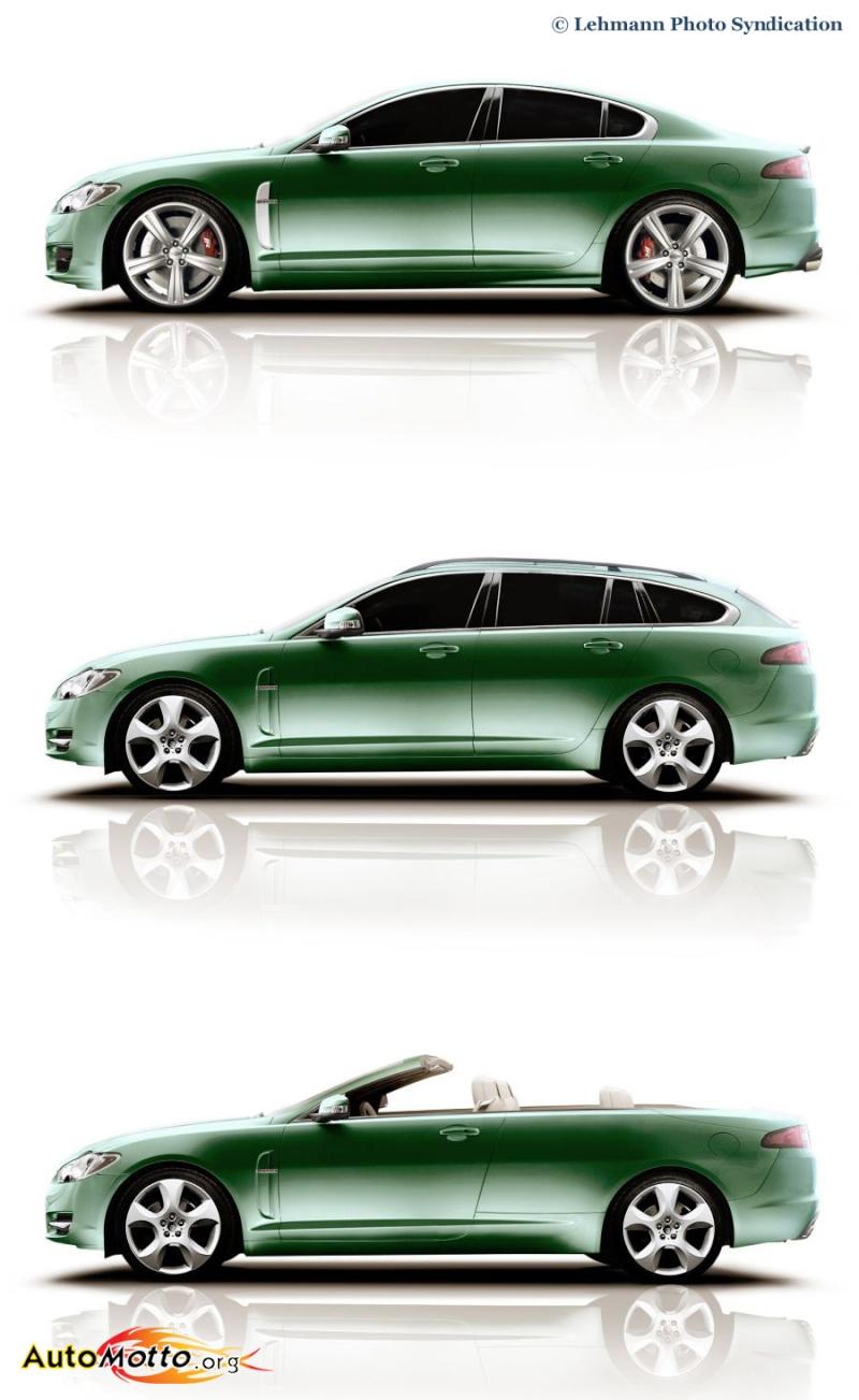 2012 - [Jaguar] XF SportBrake Jagxfv10