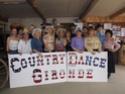 Danse country Dscf0610