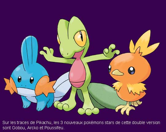 pokemon-aventure