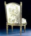 Un mobliier de Foliot pour Marie-Antoinette au petit Trianon Sans-t11