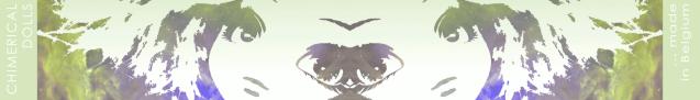 Autres forums, groupes ou réseaux français - Page 2 Nbanpu10