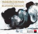 François Couperin - Oeuvres pour clavier Arton210
