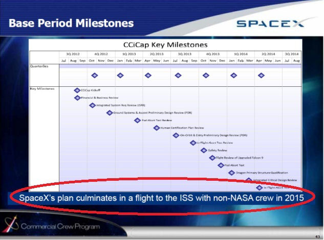 SpaceX - Page 36 1st_fl11