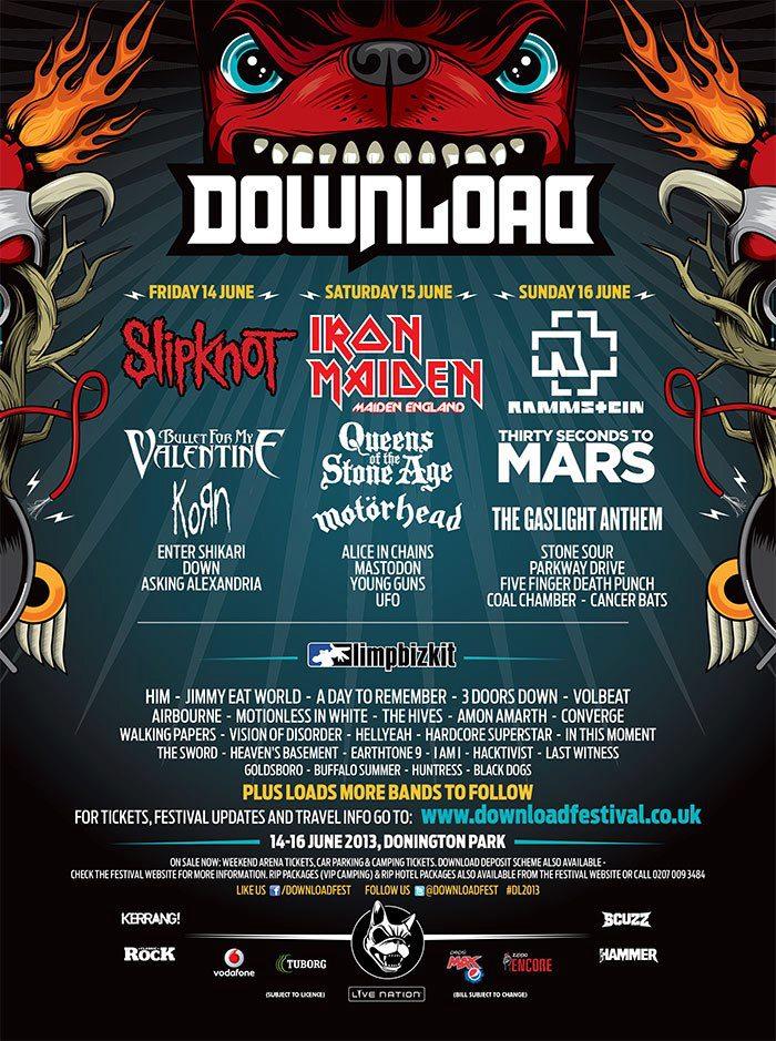 Download Festival Downlo10