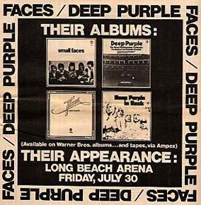 DEEP PURPLE - Page 6 Dp1410