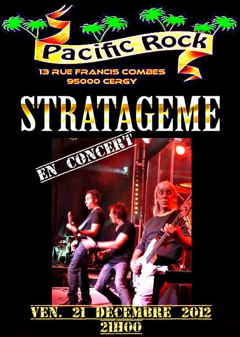 STRATAGEME - Page 2 Strata10