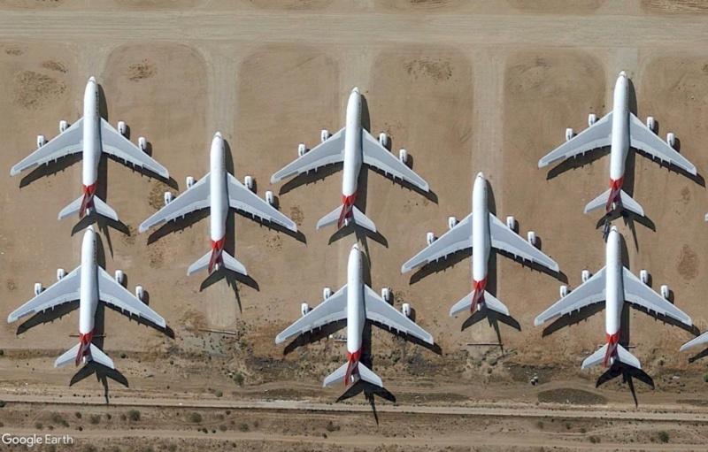 Image du mois de NOVEMBRE 2021 A380_v10
