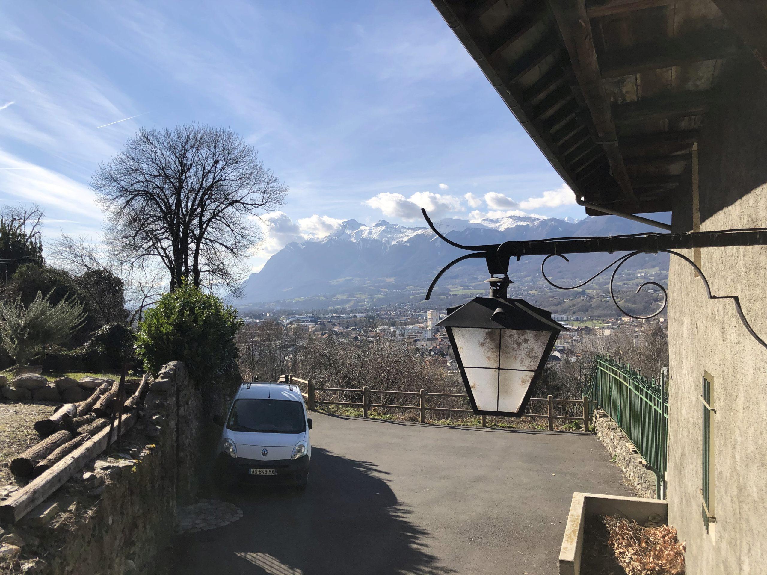 Petites balades en Rhône-Alpes - Page 2 Confla17