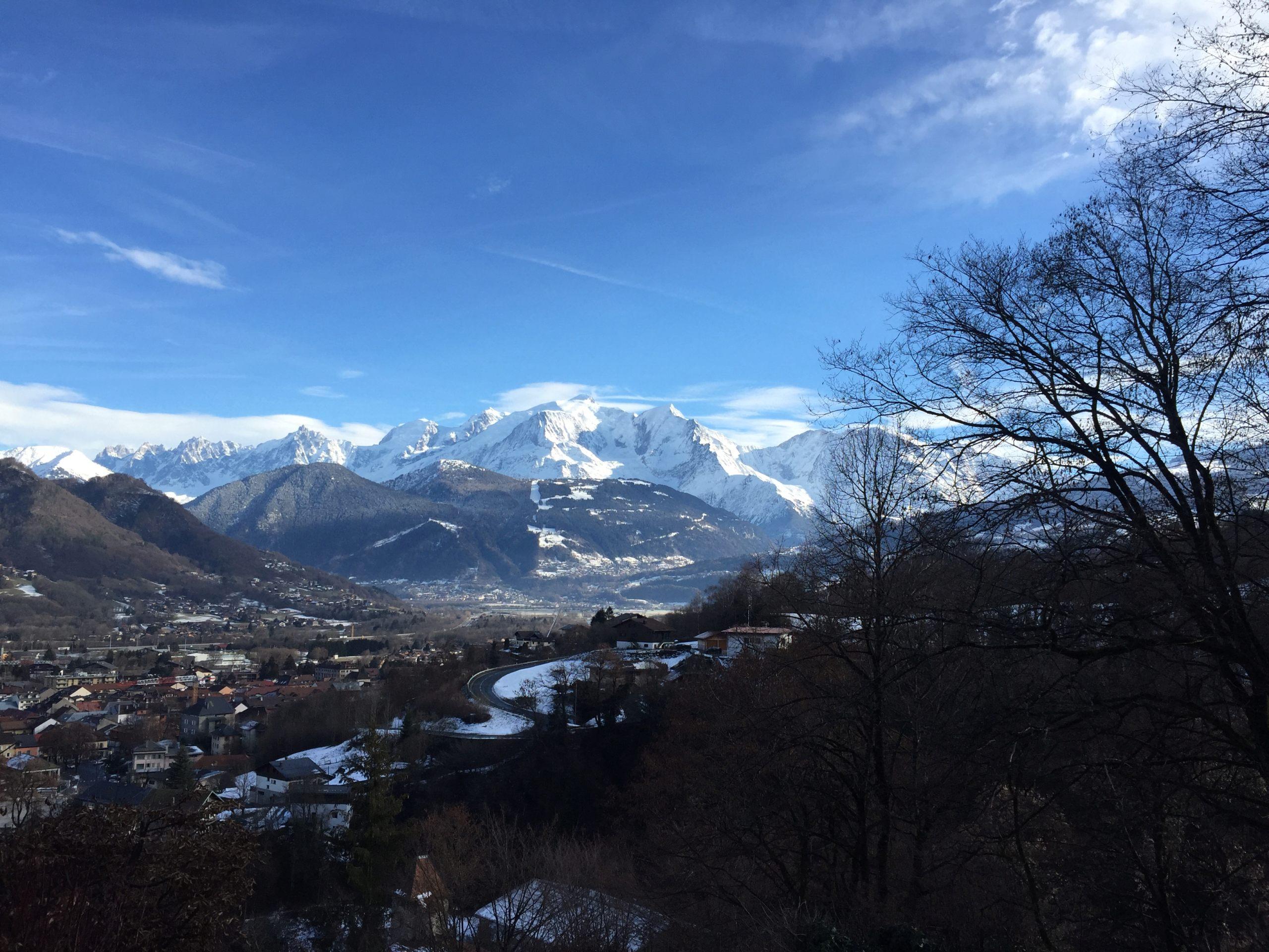 Petites balades en Rhône-Alpes - Page 2 Img_8510