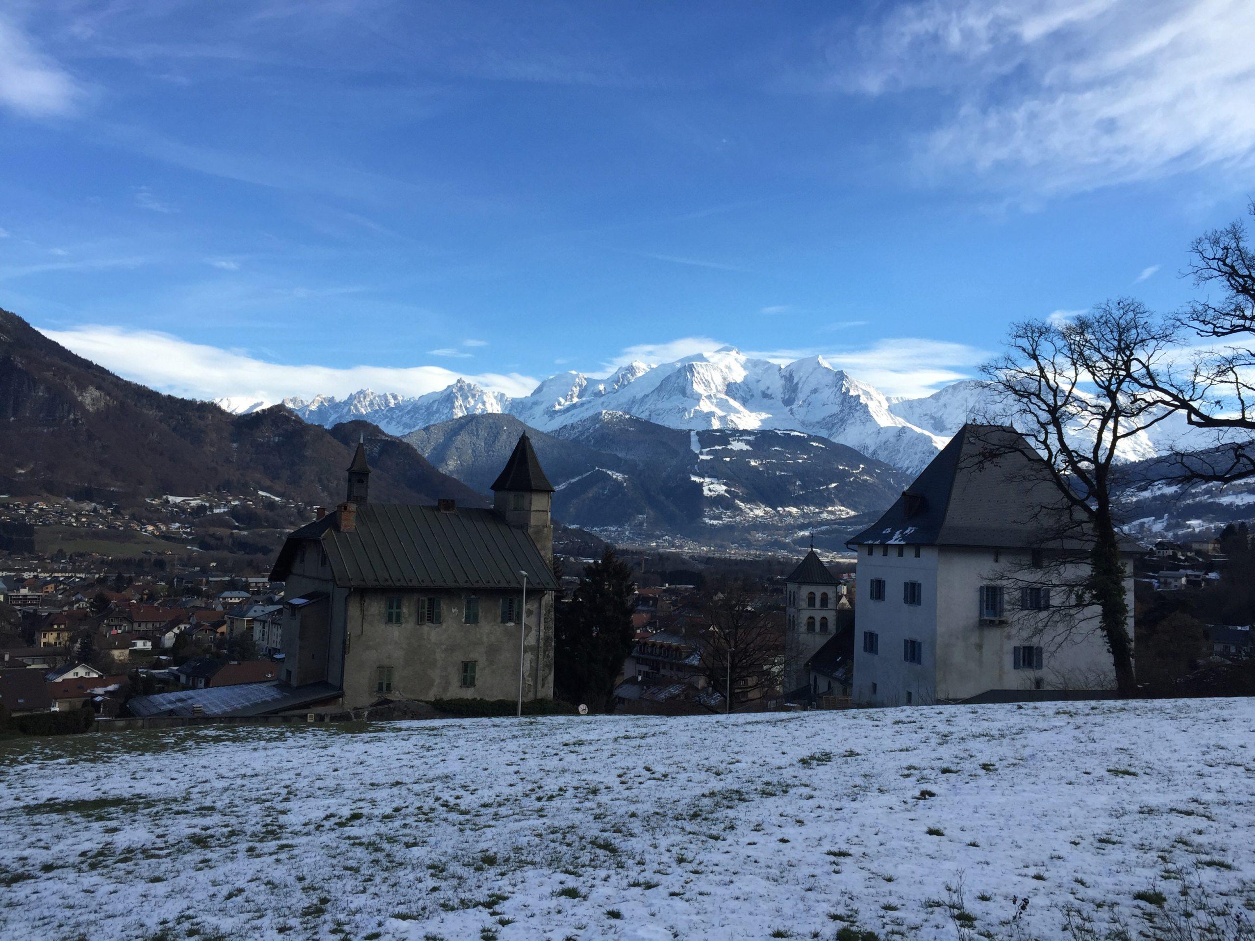 Petites balades en Rhône-Alpes - Page 2 Img_8512