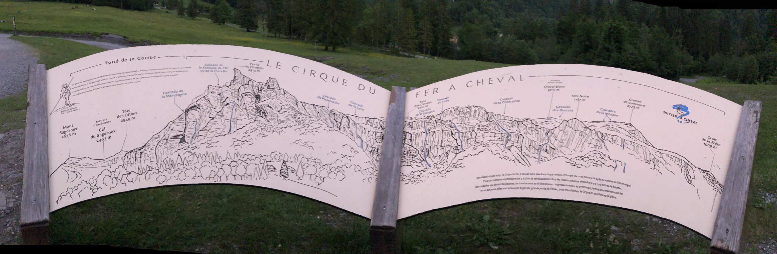 Petites balades en Rhône-Alpes - Page 3 Sixt_f13