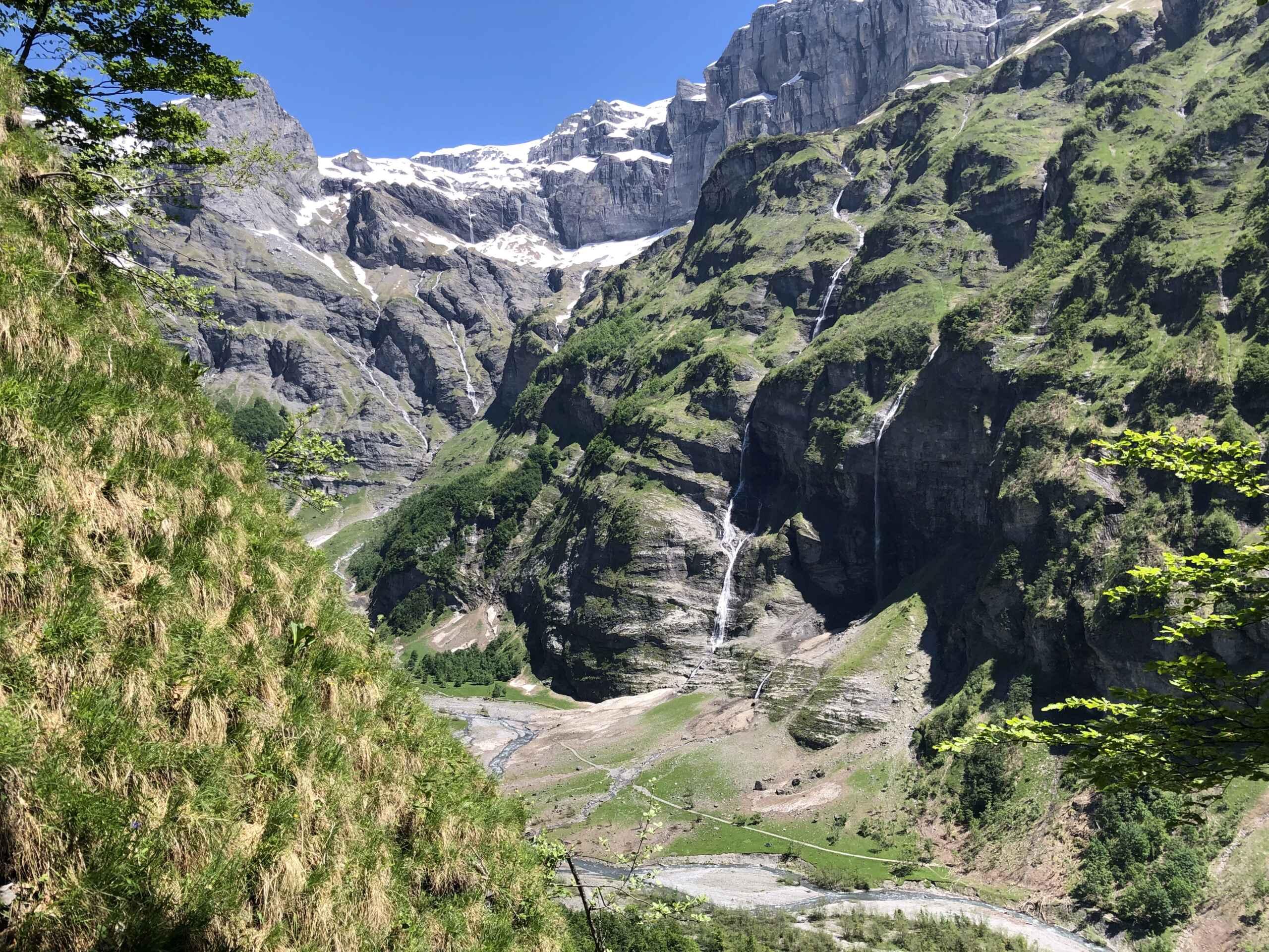 Petites balades en Rhône-Alpes - Page 3 Sixt_f17