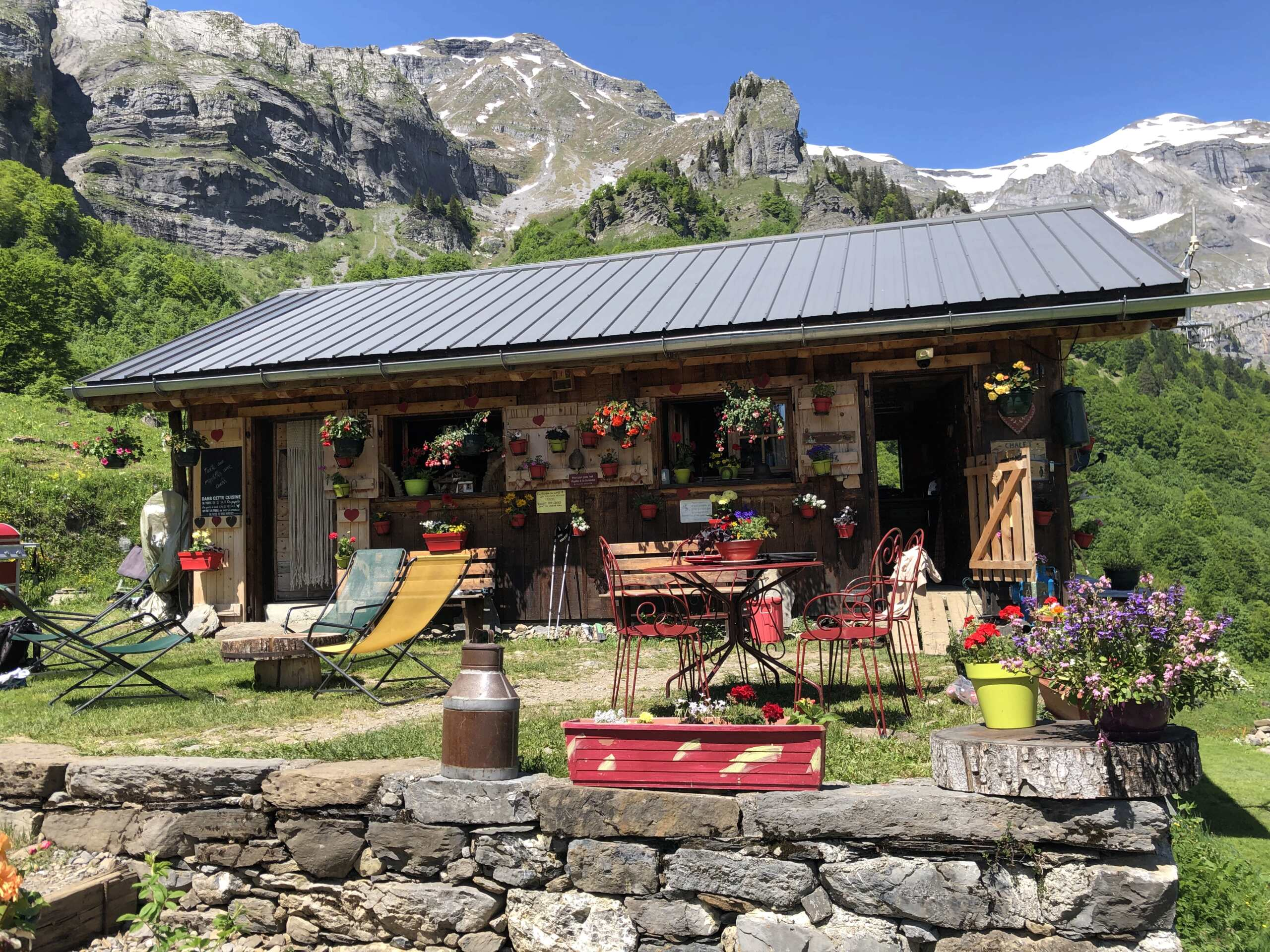 Petites balades en Rhône-Alpes - Page 3 Sixt_f19