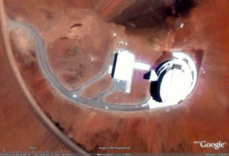 Observatoires astronomiques vus avec Google Earth - Page 10 Telesc10