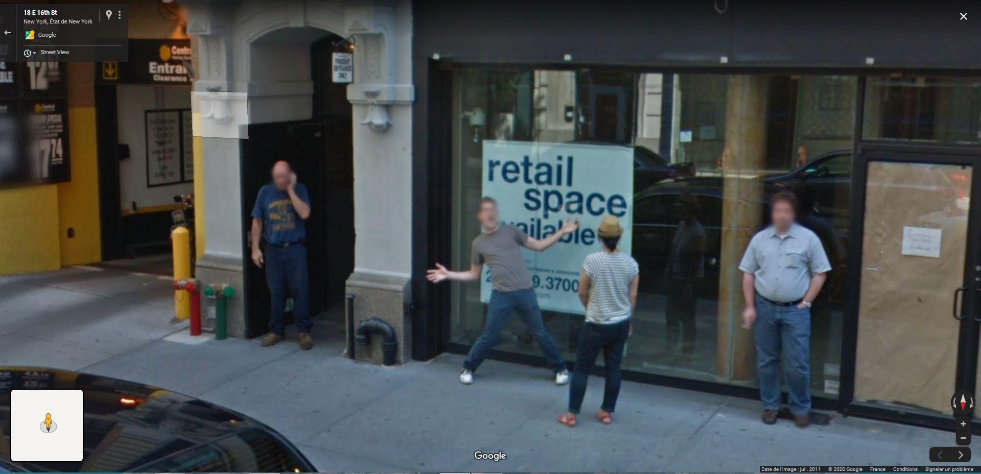 STREET VIEW : un coucou à la Google car  - Page 52 Tsge1079