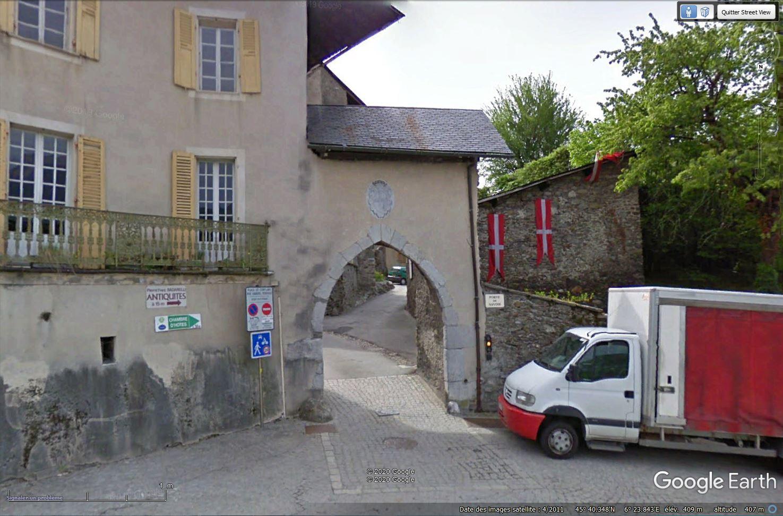 Petites balades en Rhône-Alpes - Page 2 Tsge1097