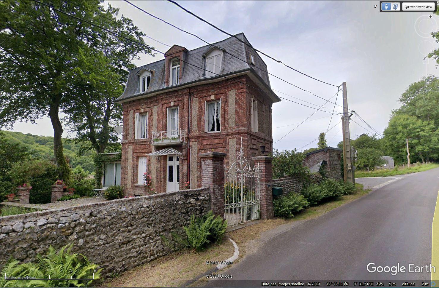 TOUR DE FRANCE VIRTUEL - Page 32 Tsge1131