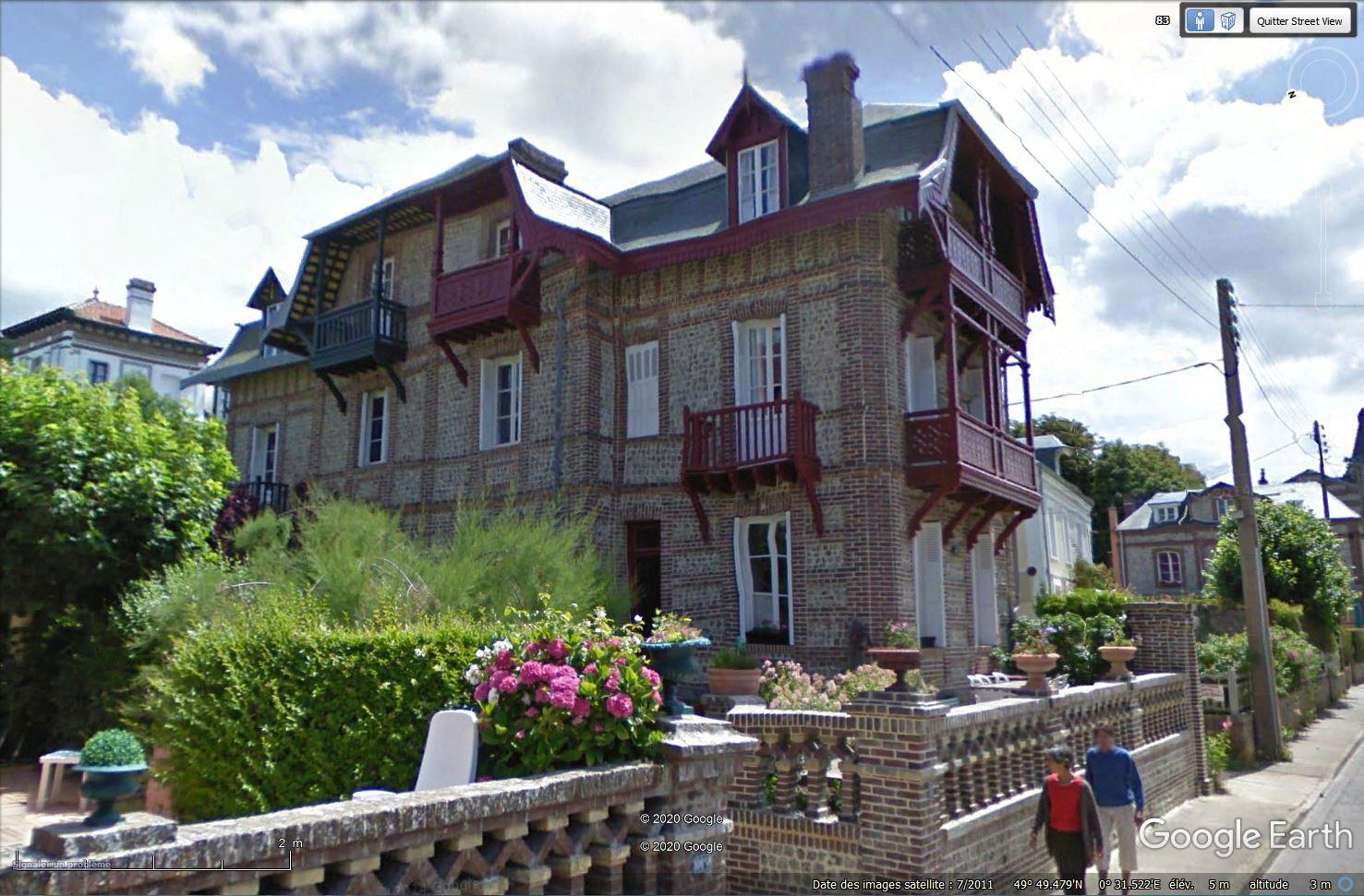 TOUR DE FRANCE VIRTUEL - Page 32 Tsge1135