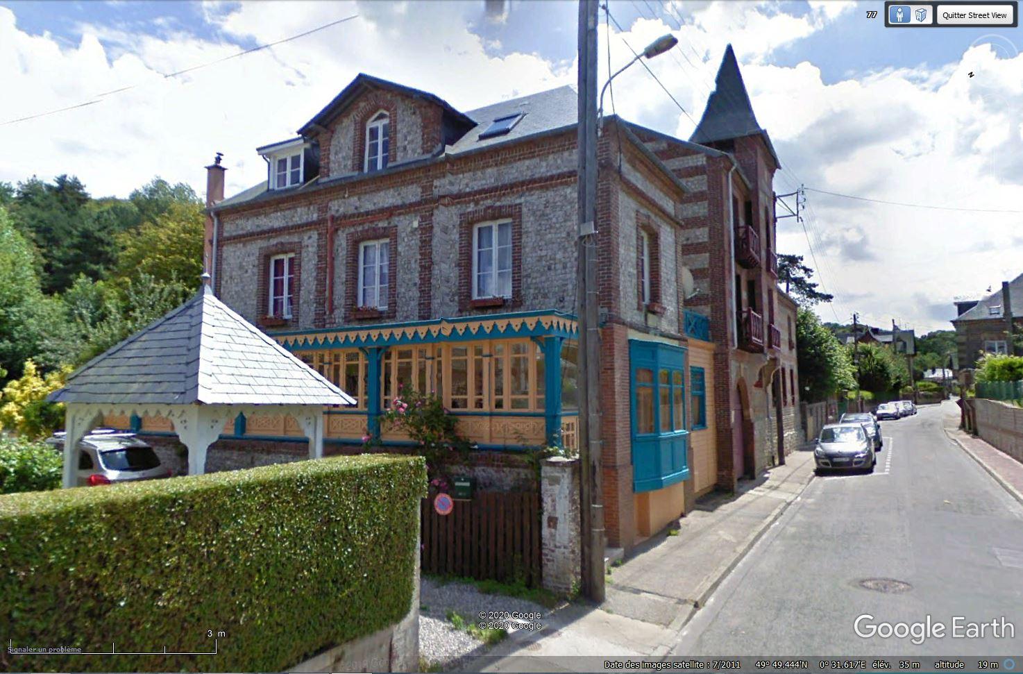 TOUR DE FRANCE VIRTUEL - Page 32 Tsge1136