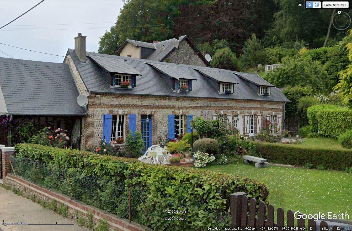 TOUR DE FRANCE VIRTUEL - Page 32 Tsge1195