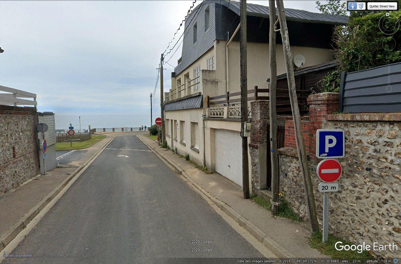 TOUR DE FRANCE VIRTUEL - Page 32 Tsge1199