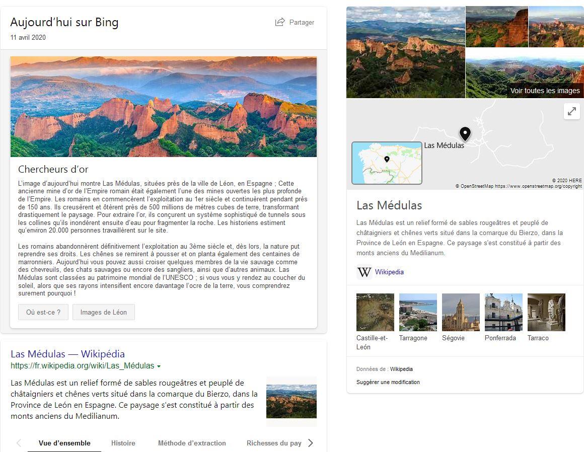 STREET VIEW : les cartes postales de Google Earth - Page 71 Tsge1221