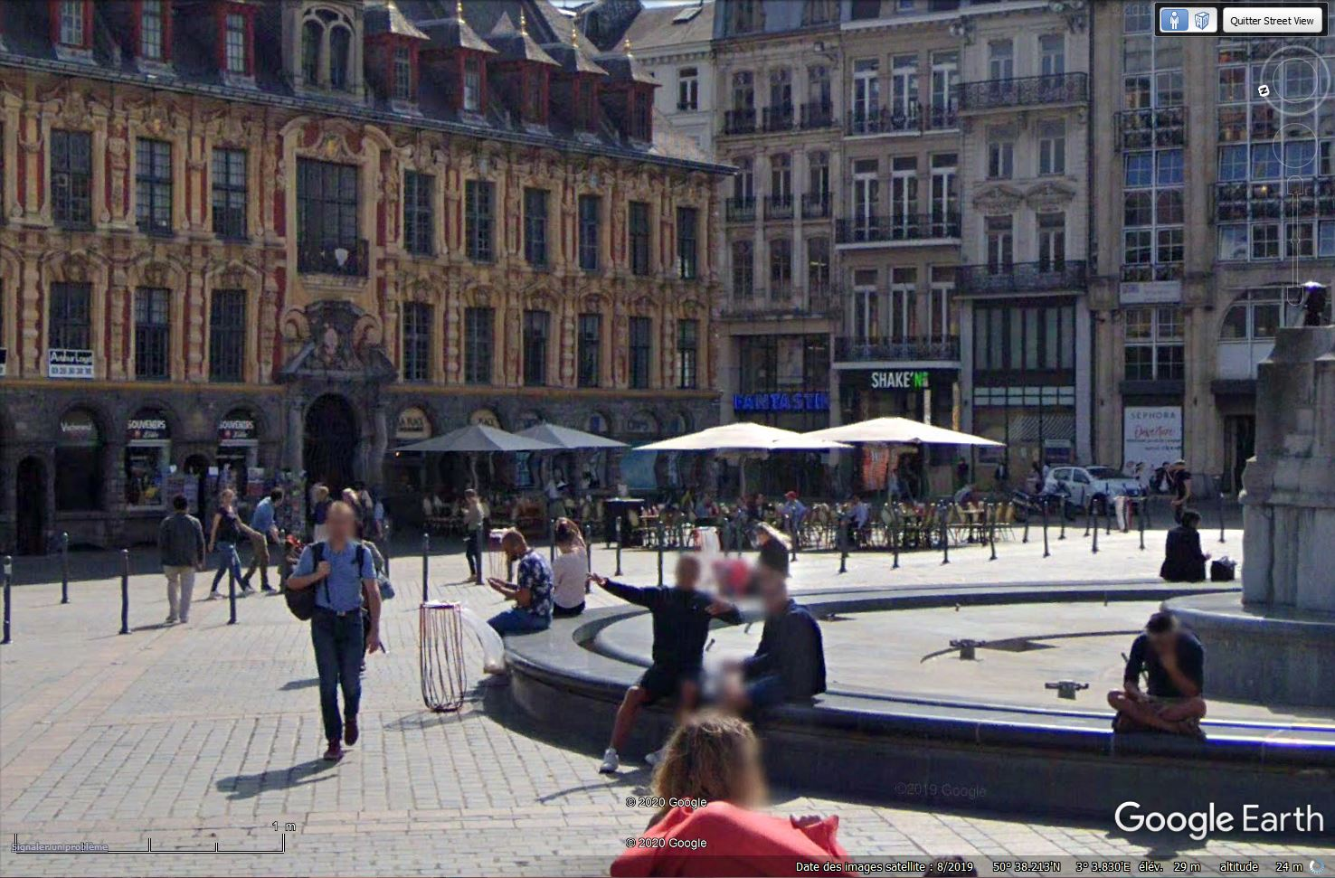 STREET VIEW : un coucou à la Google car  - Page 52 Tsge1239