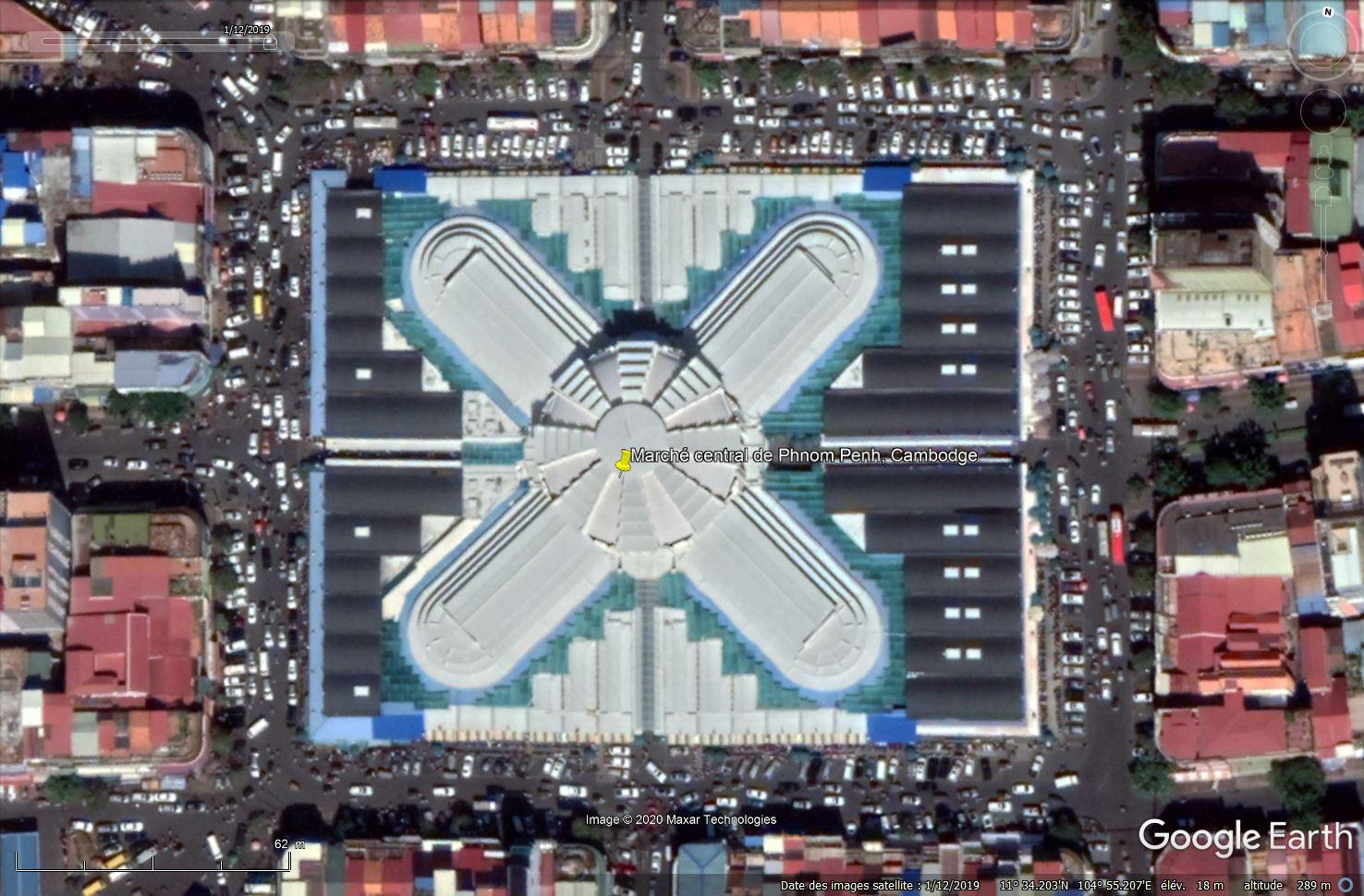 STREET VIEW : halles et marchés couverts - Page 4 Tsge1273