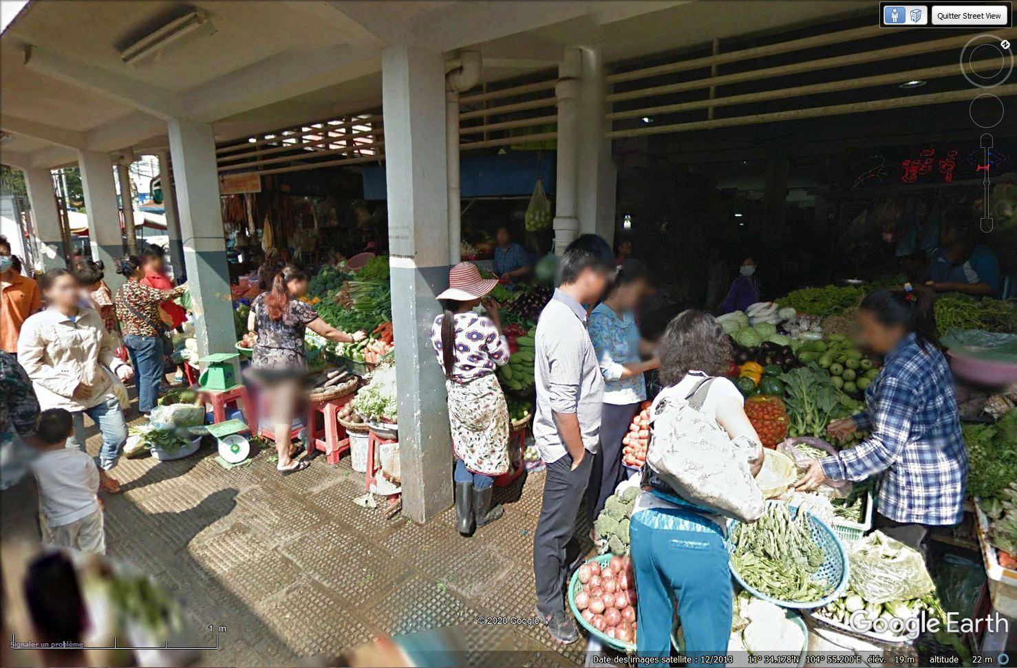 STREET VIEW : halles et marchés couverts - Page 4 Tsge1276