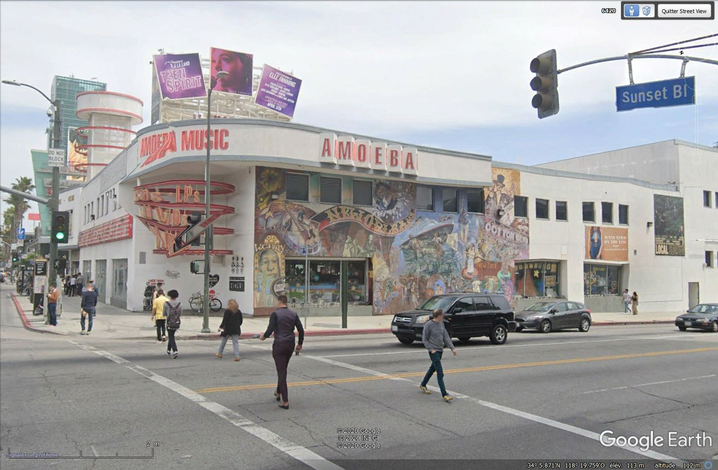 STREET VIEW : la page VINTAGE - Page 6 Tsge1289