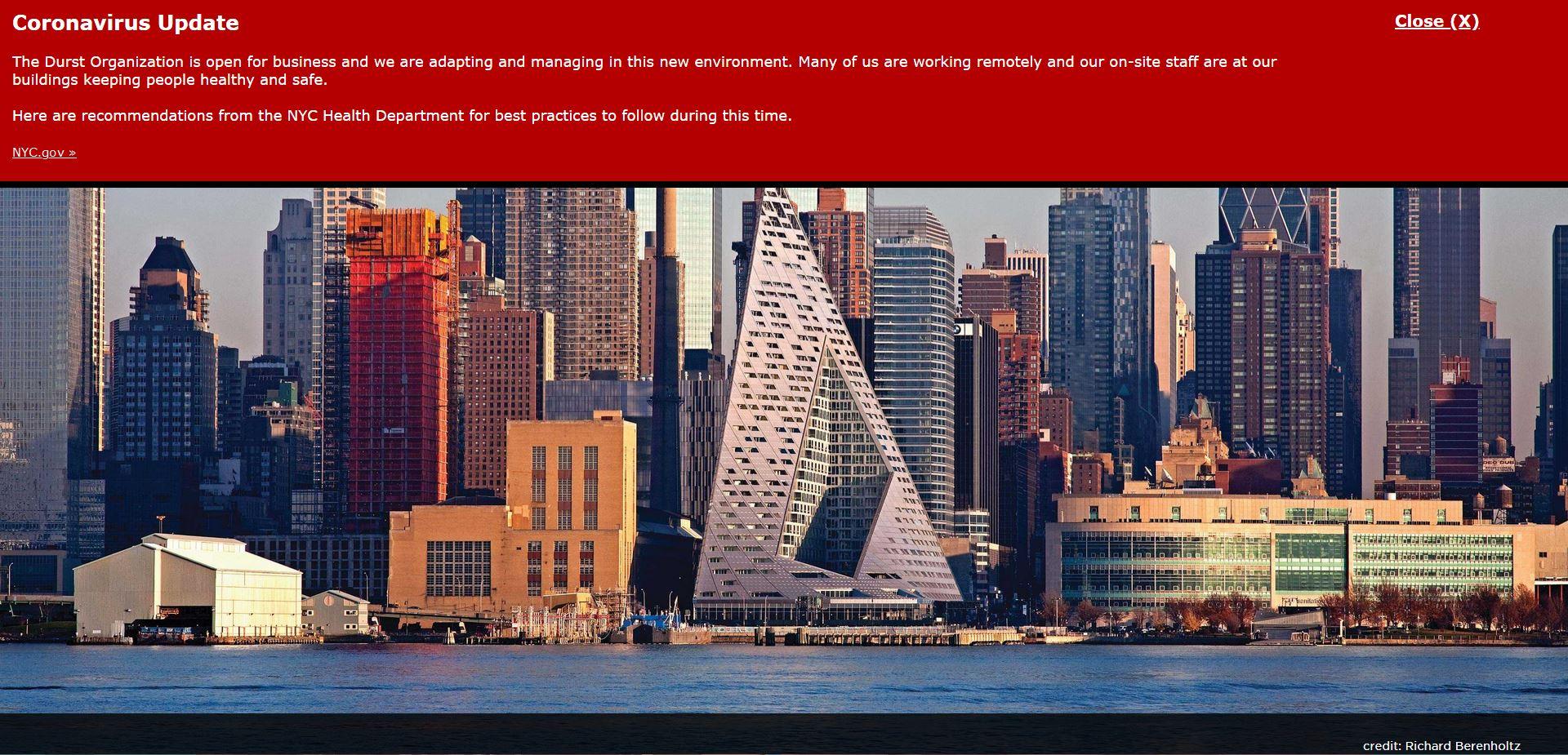 New York City, USA, World - Page 29 Tsge1308