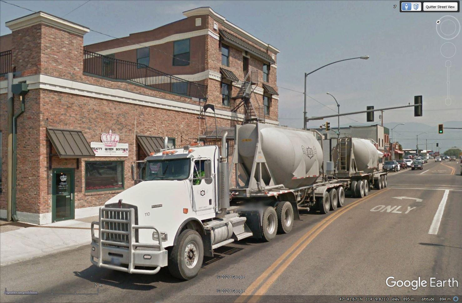 STREET VIEW : les trucks US sous toutes leurs coutures - Page 7 Tsge1338