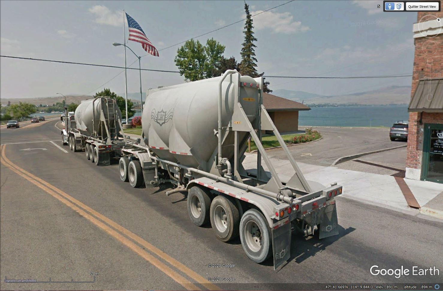 STREET VIEW : les trucks US sous toutes leurs coutures - Page 7 Tsge1339