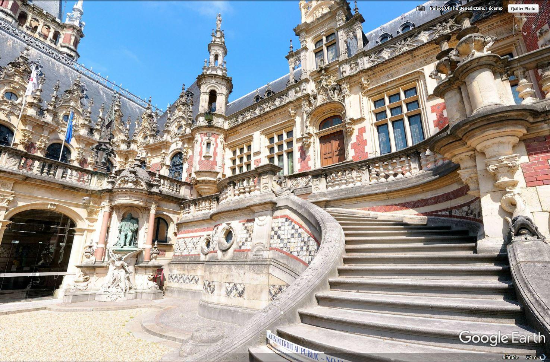 TOUR DE FRANCE VIRTUEL - Page 33 Tsge1342