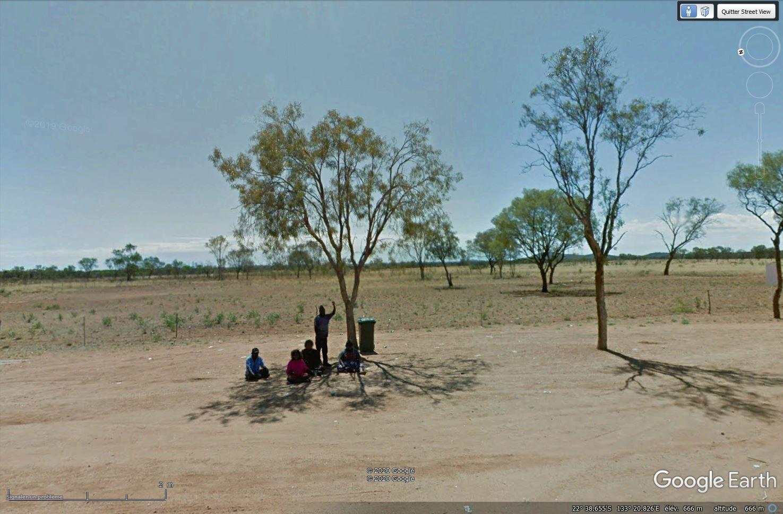 STREET VIEW : un coucou à la Google car  - Page 53 Tsge1359