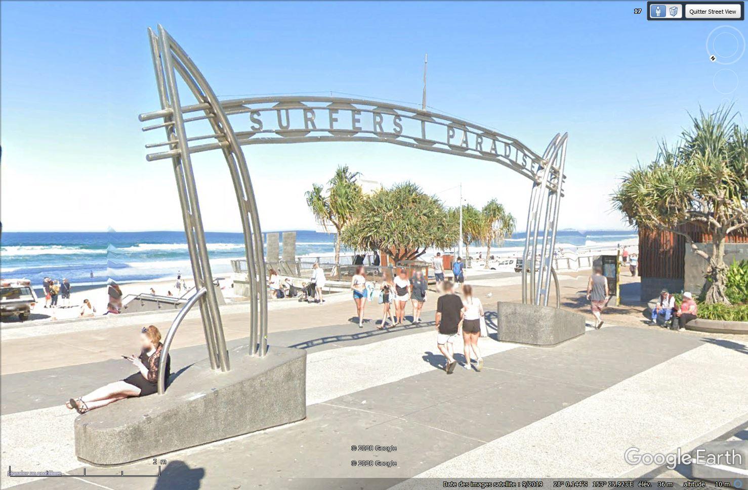 RideTheG - Le direct pour les plages de la Gold Coast Tsge1392