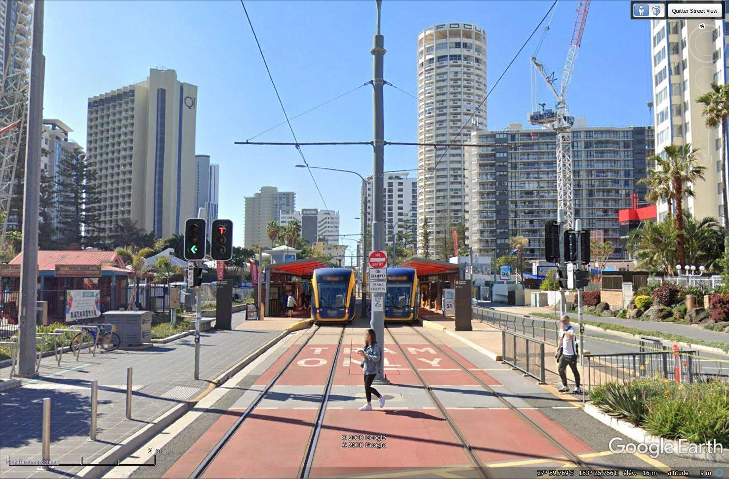 RideTheG - Le direct pour les plages de la Gold Coast Tsge1395