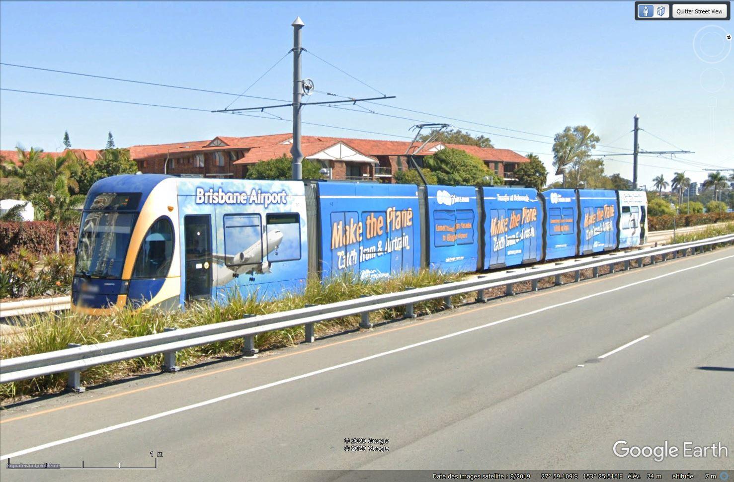 RideTheG - Le direct pour les plages de la Gold Coast Tsge1399