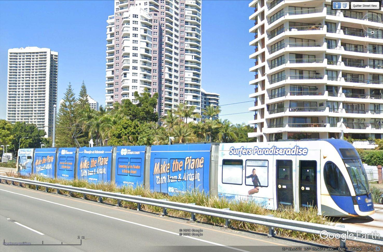 RideTheG - Le direct pour les plages de la Gold Coast Tsge1400