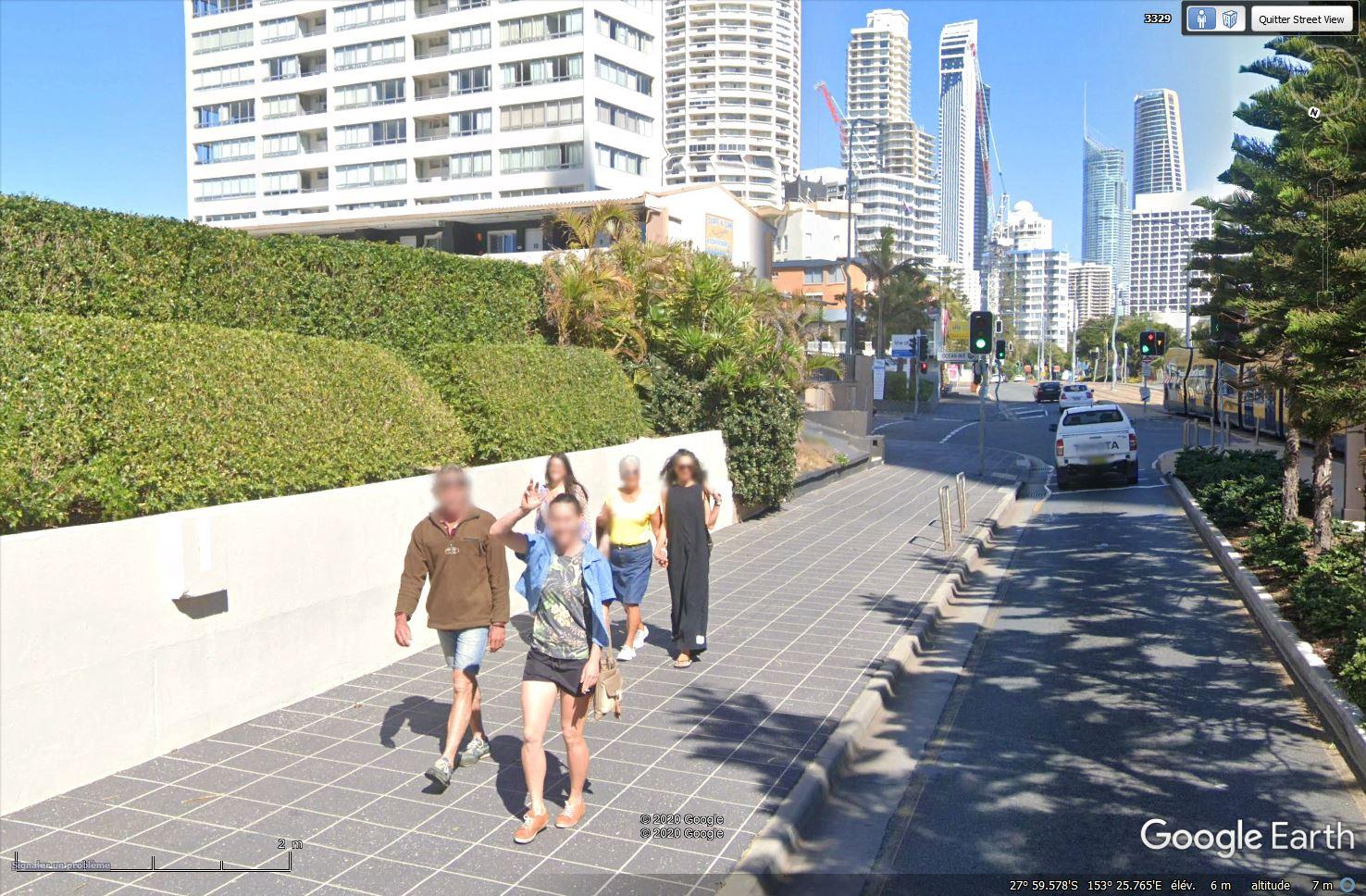 STREET VIEW : un coucou à la Google car  - Page 53 Tsge1402