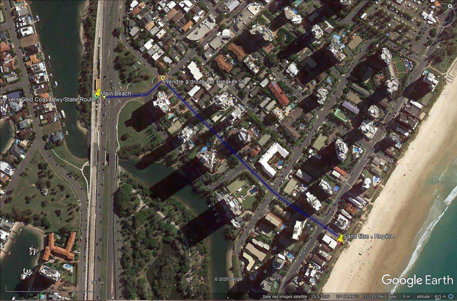 RideTheG - Le direct pour les plages de la Gold Coast Tsge1404