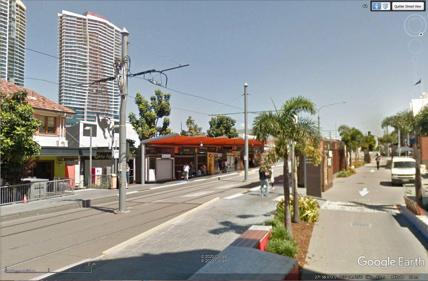 RideTheG - Le direct pour les plages de la Gold Coast - Page 2 Tsge1420