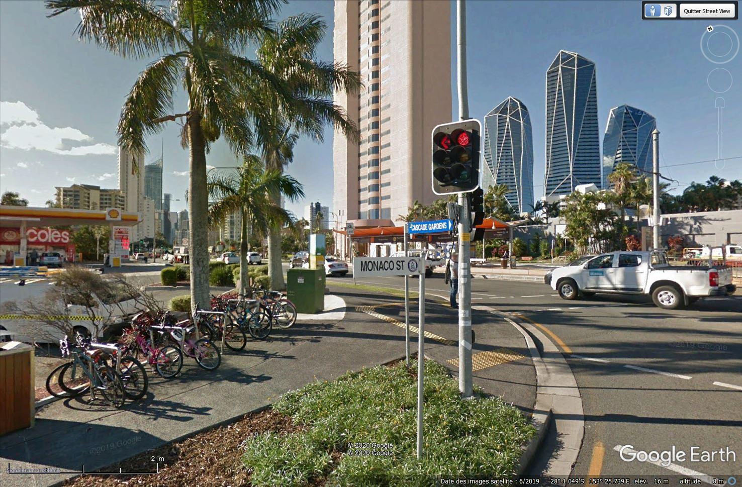 RideTheG - Le direct pour les plages de la Gold Coast Tsge1423