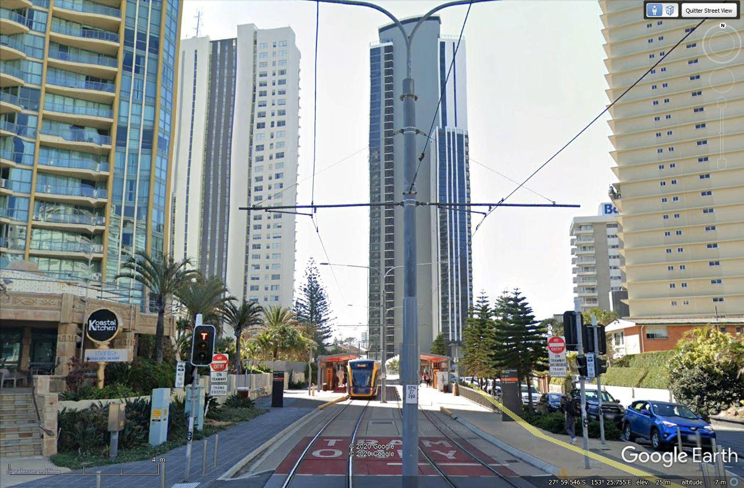 RideTheG - Le direct pour les plages de la Gold Coast Tsge1424