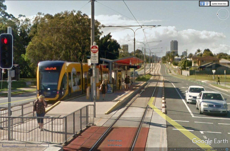 RideTheG - Le direct pour les plages de la Gold Coast - Page 2 Tsge1432